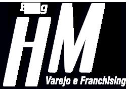 Blog HM Consultoria