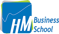 logo-hm-business-school
